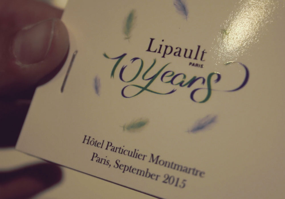 flipbook 10 ans lipault
